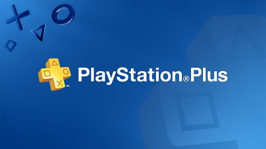 PlayStation Plus Cloud Storage 100GB PS4 PlayStation 4