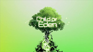 A Ubisoft Representative's Confirmed PlayStation Move Support For Child Of Eden.