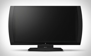 Sony's Entry-Level PlayStation Branded 3DTV Will Launch In Europe Later This Year.