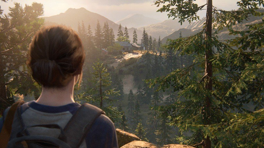 The Last of Us 2 Will It Be on PS5 Guide