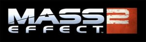 We Reckon We'll Have More To Say About Mass Effect 2 In The Future.