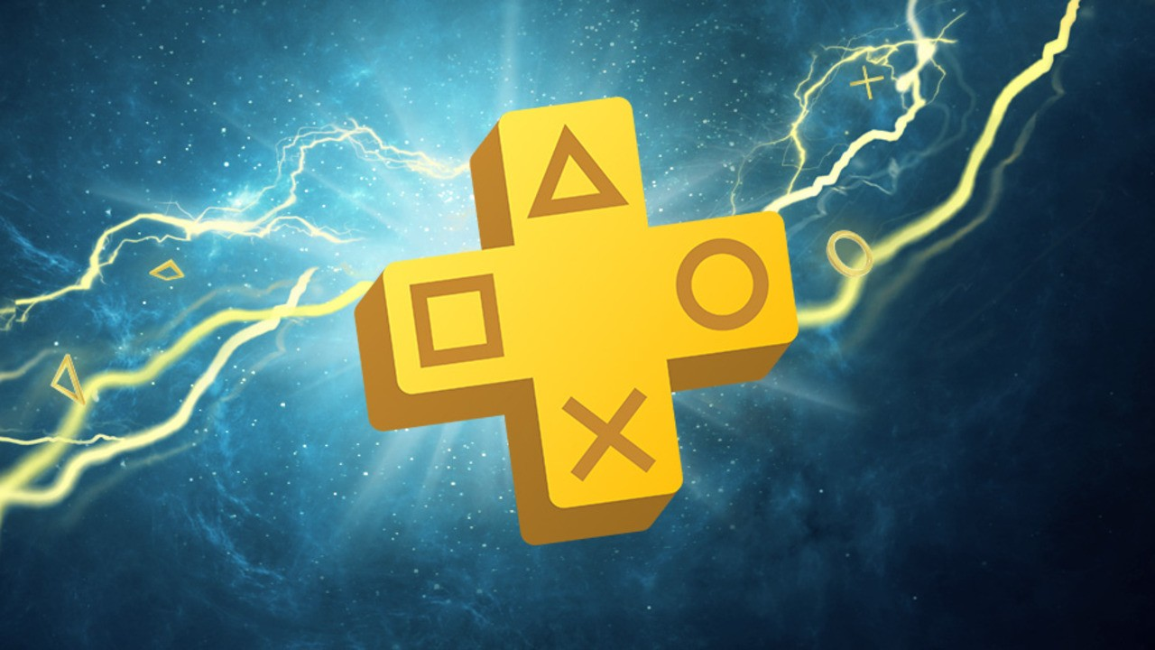 Talking Point: What Free July 2021 PS Plus Games Do You Want? - Push Square