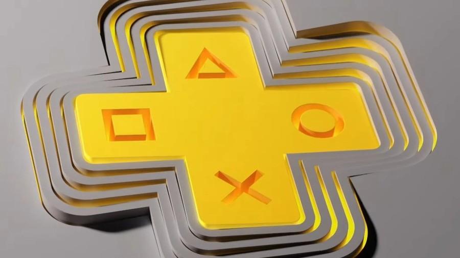 Playstation Plus series Games.original