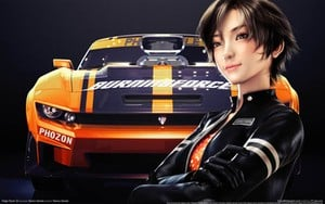 Ridge Racer Could Make PlayStation Vita's Launch After All.