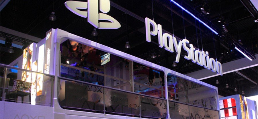 Feature: The Twelve Stories That Shook PlayStation in 2012 - Part Two