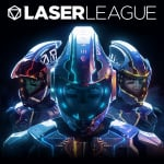 Laser League (PS4)