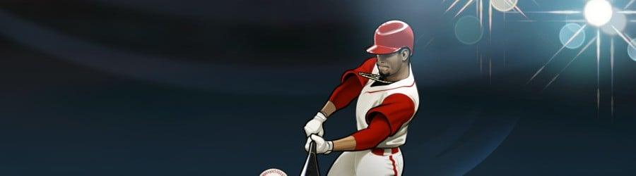 Super Mega Baseball 3 (PS4)