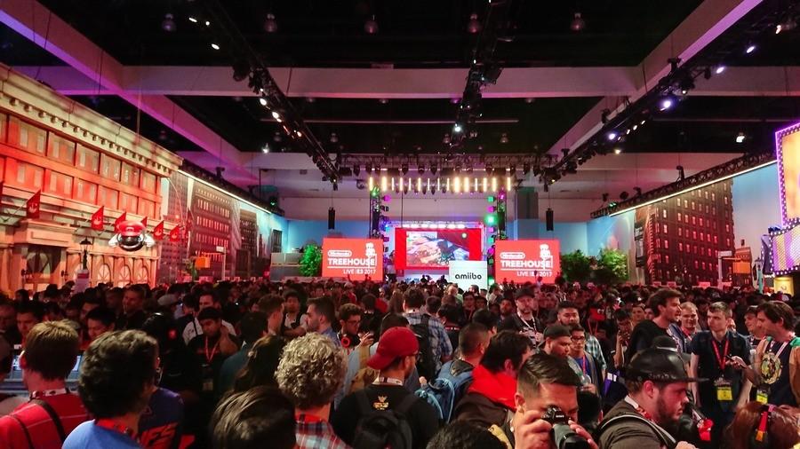 E3 2019 PS4 PlayStation 4 1