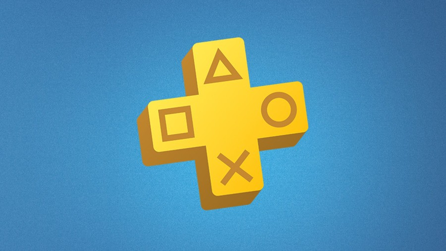 PS Plus PlayStation Plus Black Friday 2018