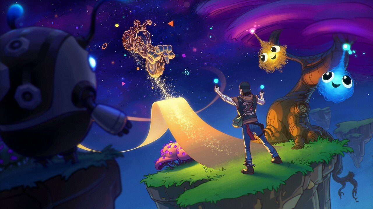Talking Point: What Are You Playing This Weekend? - Issue 311