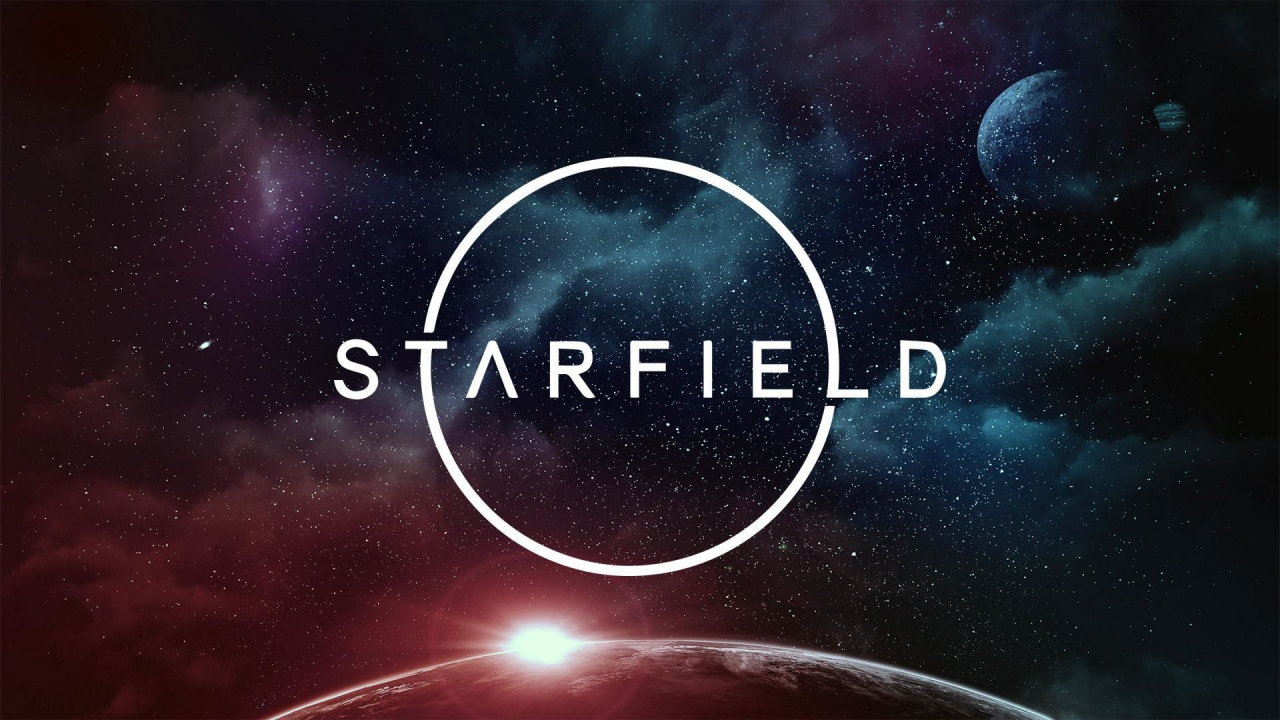 Sony Boss Jim Ryan Doesn't Know if Starfield's Coming to PS5 Anymore