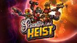SteamWorld Heist (PS4)