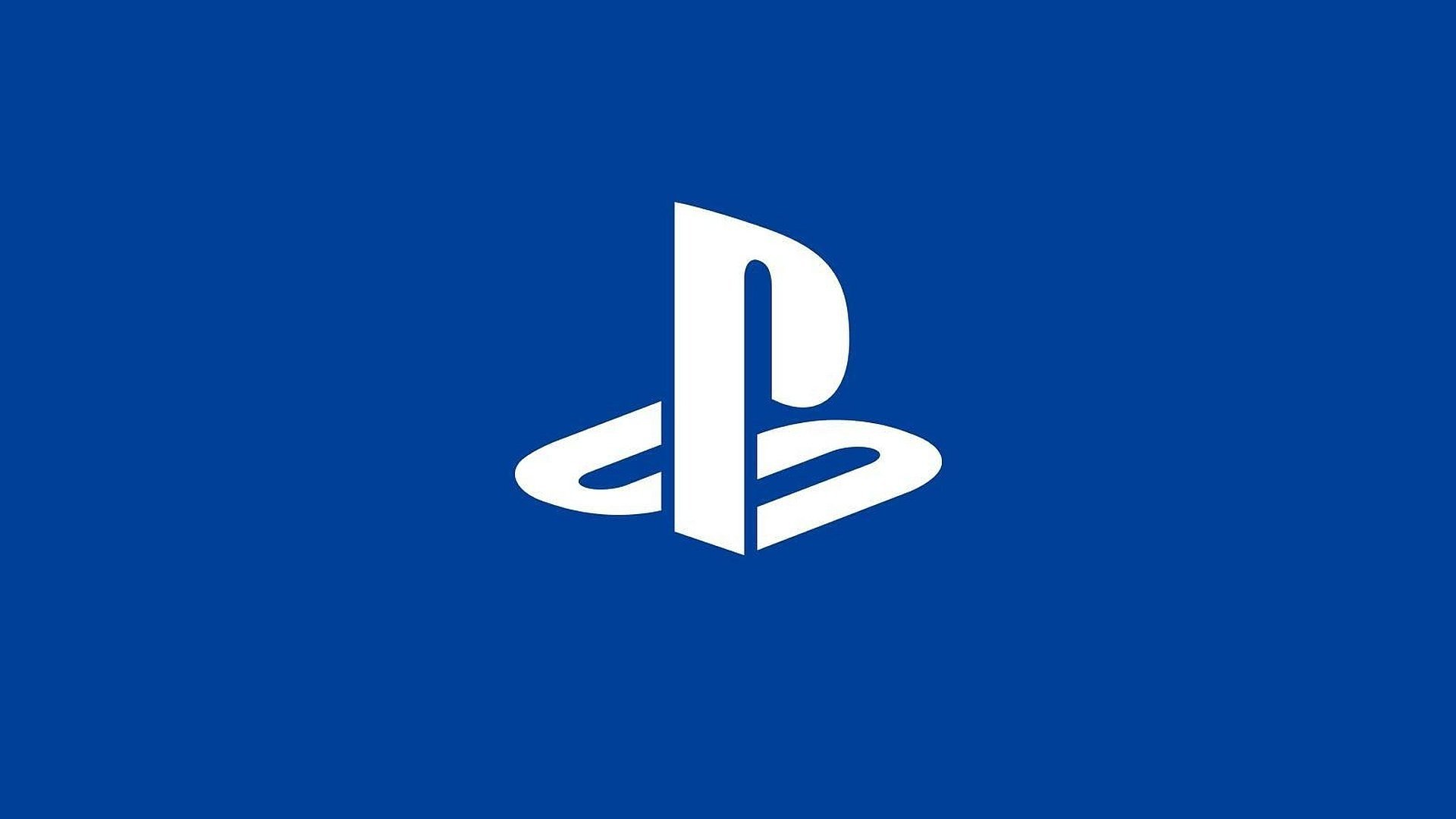 PlayStation Online ID name change feature coming soon