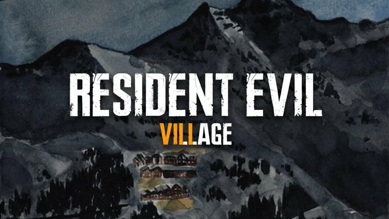 Rumour: Resident Evil 8: Village Due Early 2021 on PS5, Redesigned Chris Redfield and Stalker Enemies