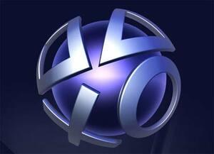 American PlayStation Store Updates: 8th November 2011.