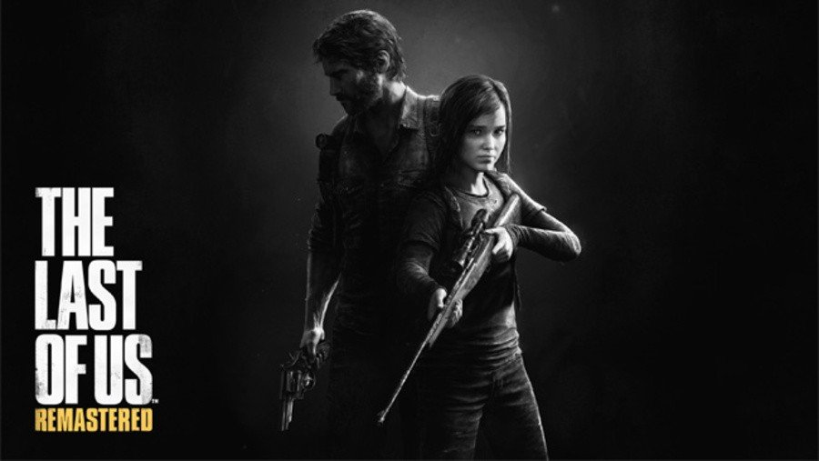 The Last of Us Remastered PS4 Trophy Guide