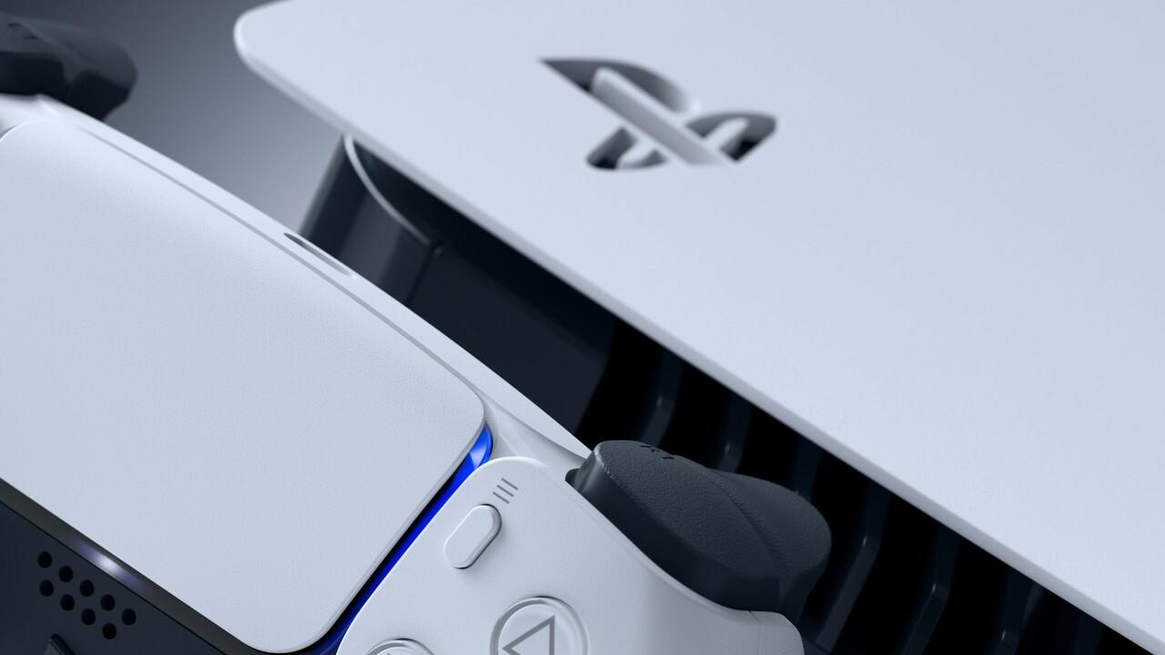 Слух: за первые четыре недели PS5 отгружает 3,4 миллиона устройств