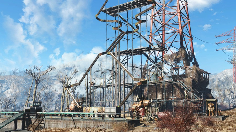 fallout 4 contraptions dlc ps4.jpg