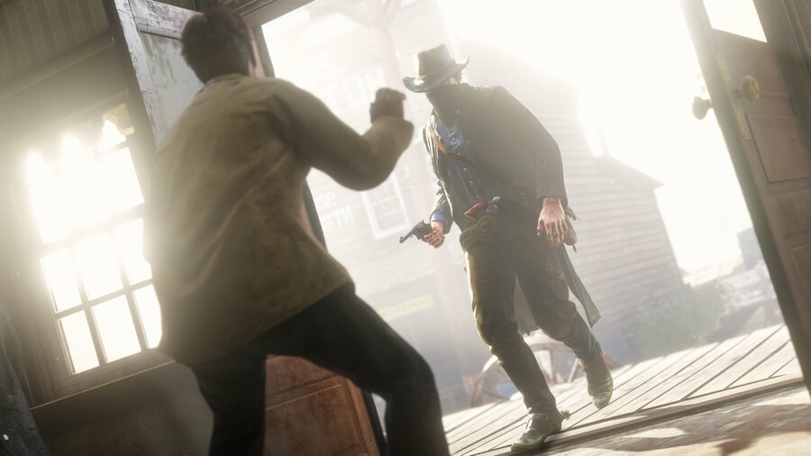 red dead redemption 2 quickly make money guide 1