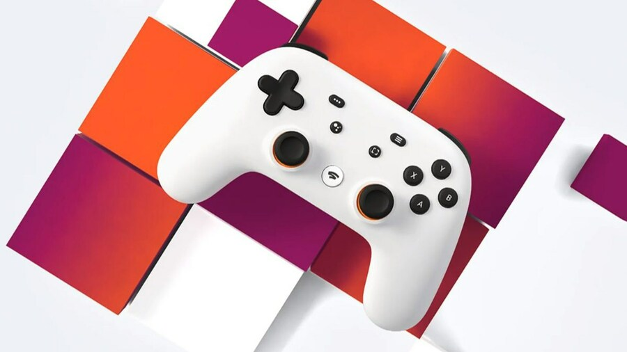 Google Stadia Sony PlayStation Now PS5 PS4 1
