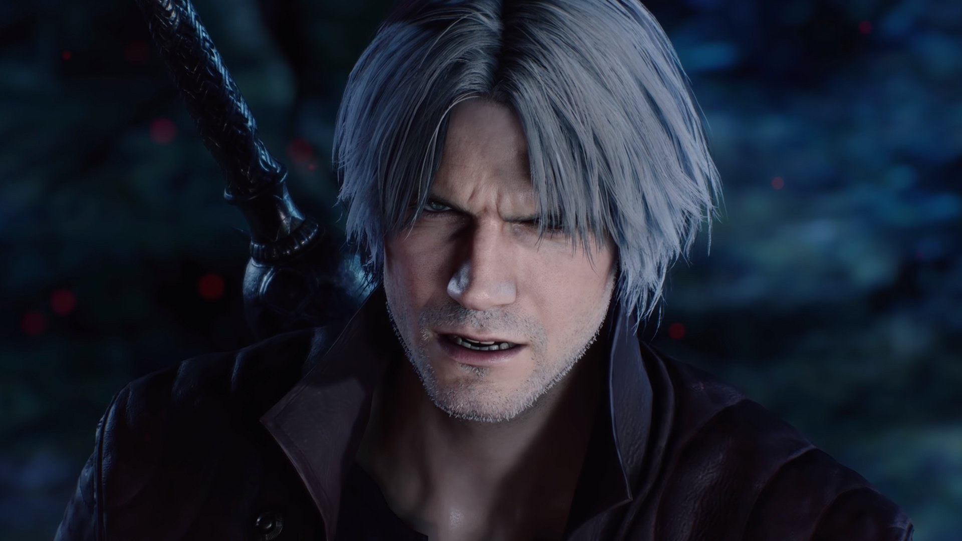 'Devil May Cry 5' fans in Japan get insane $8,000 bundle