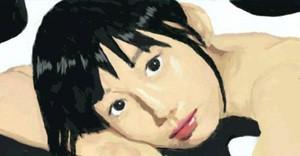 September Girl by natuhito