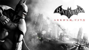 Head back to the Batcave with Arkham City's latest DLC.