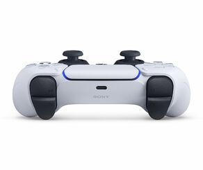 DualSense PS5 Controller Original White 3