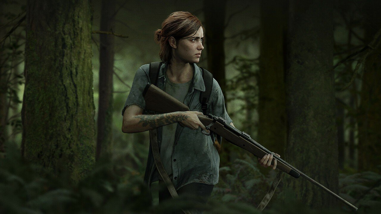 The Last Of Us 2 Guide Tips Tricks And All Collectibles Push Square