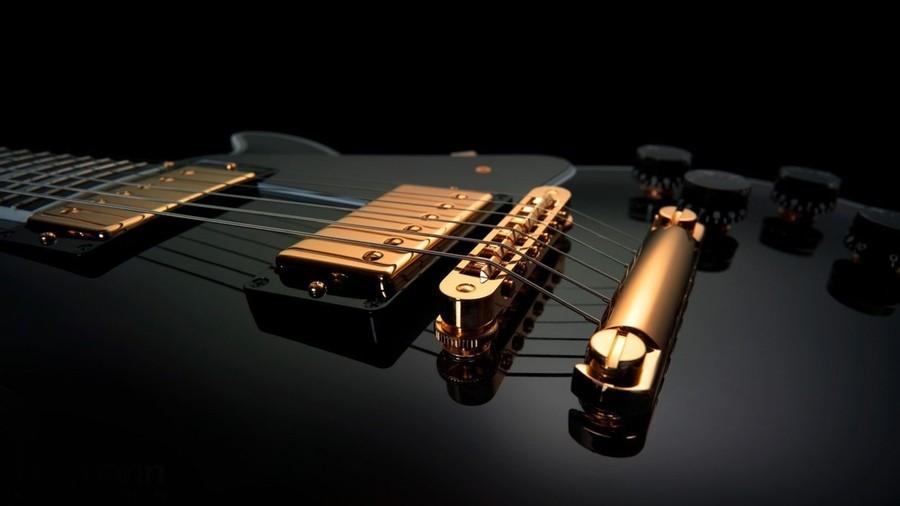 Guitar-Music-HD-Wallpapers.jpg