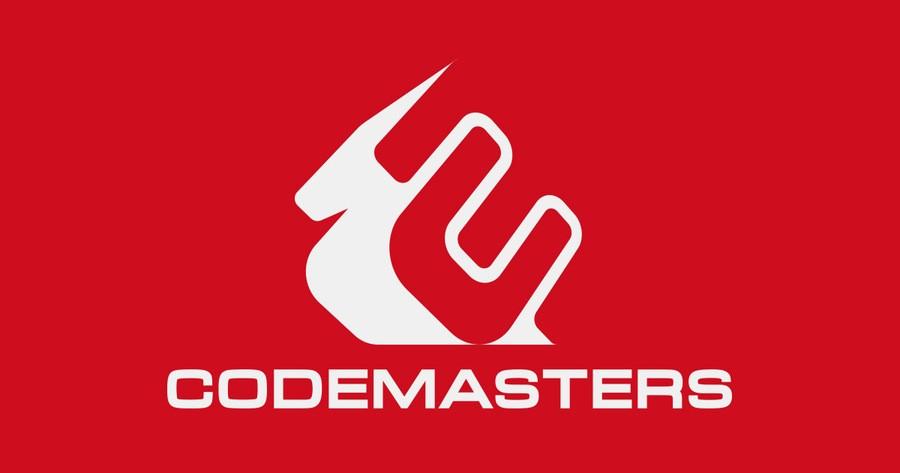 Codemasters PS5 PlayStation 5 1