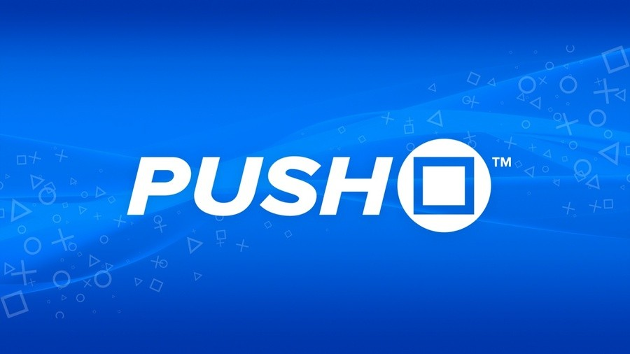 Push Square Game of the Year Decade PS4 PlayStation 4 1