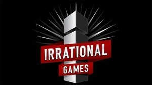 So Irrational, What Is Icarus?