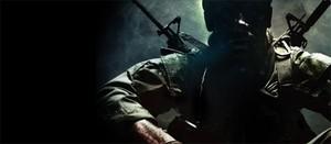 """Britain Adores Call Of Duty: Black Ops & Its """"Shooty Shooty Bang Bang"""" Gameplay."""