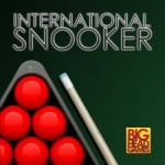 International Snooker