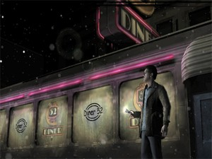 Put A Budget Behind Climax's Shattered Memories Reboot Before Heading Down The FPS Route, Konami.