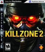 Killzone 2