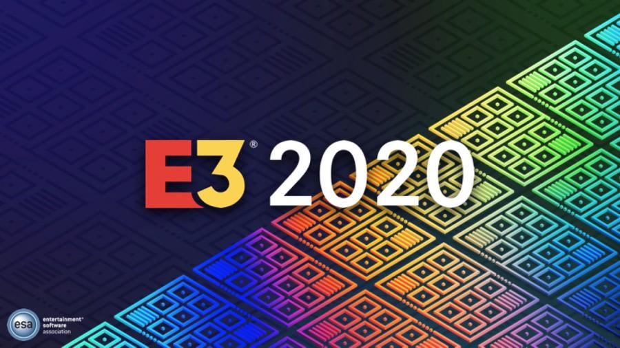 E3 2020 Influencer Festival