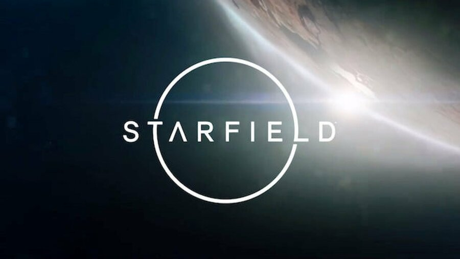 Starfield PS5 PlayStation 5 1