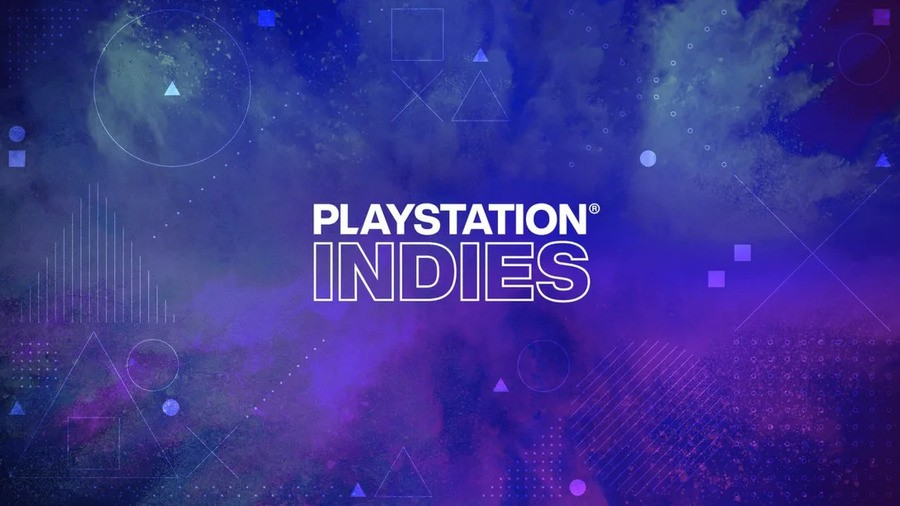 PlayStation Indies PS5