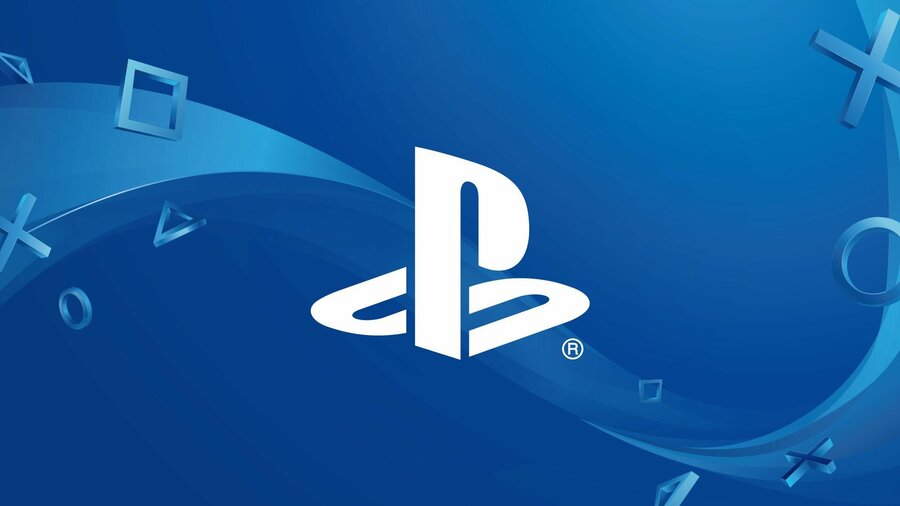 PS4 PlayStation 4 Firmware 6.10 PSN Name Changes