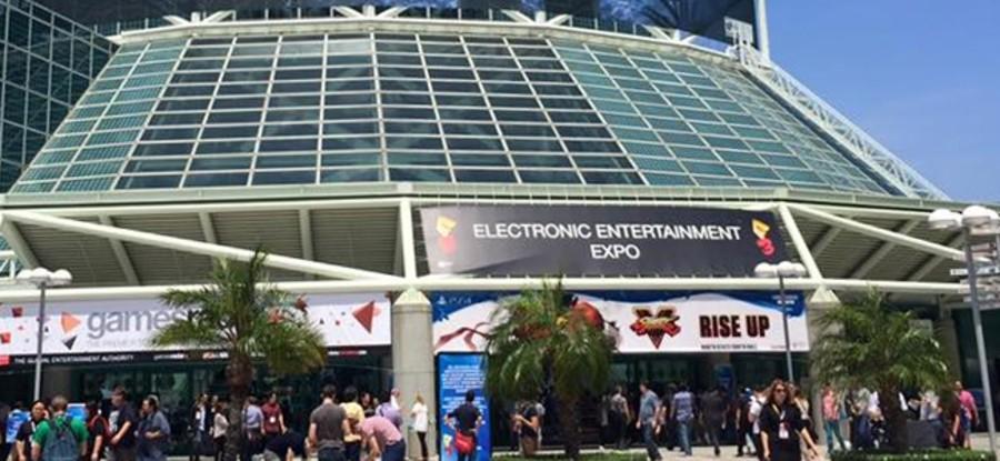 What Time Do EA Play Bethesda E3 2016 Press Conferences Start?