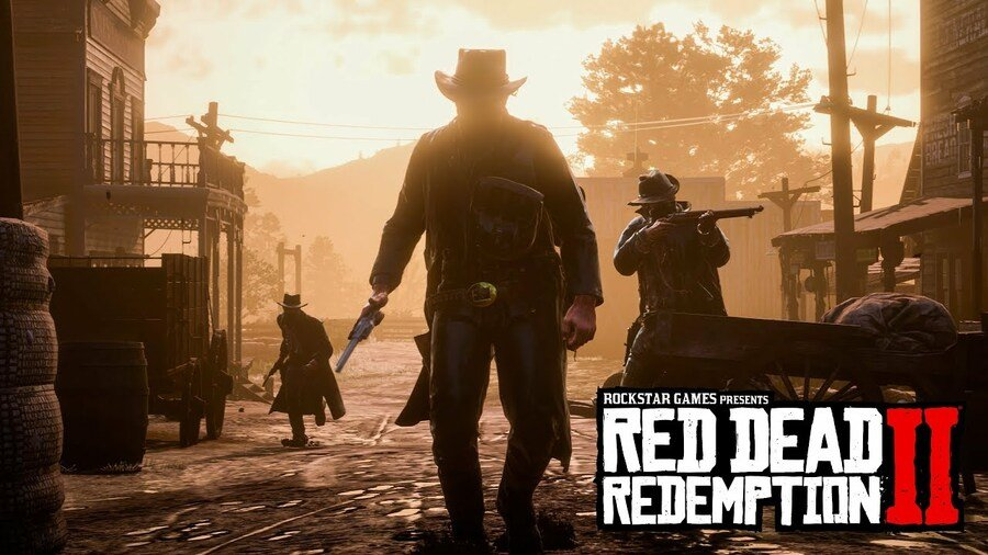 Red Dead Redemption 2 Poisonous Trail Treasure Map Locations 1