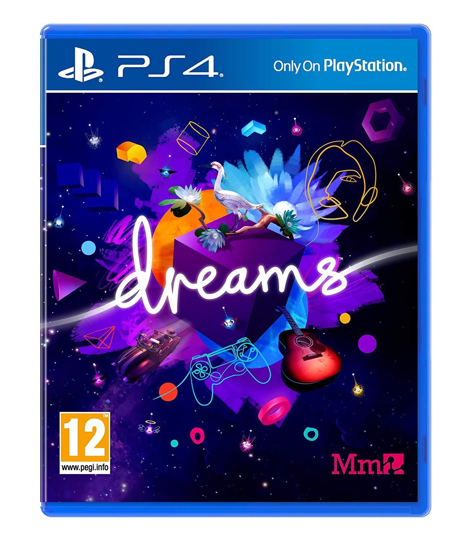 dreams-ps4-playstation-4-box-art.origina