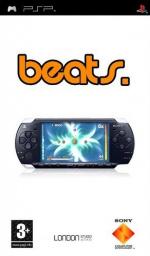 Battements (PSP)