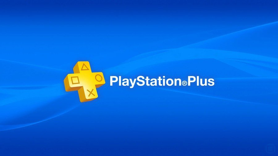 PS Plus PlayStation Plus 1