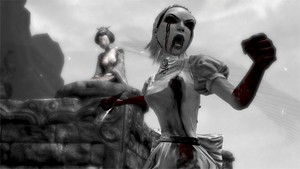 Alice: Madness Returns Is Going To Be Fucking Amazing Isn't It?