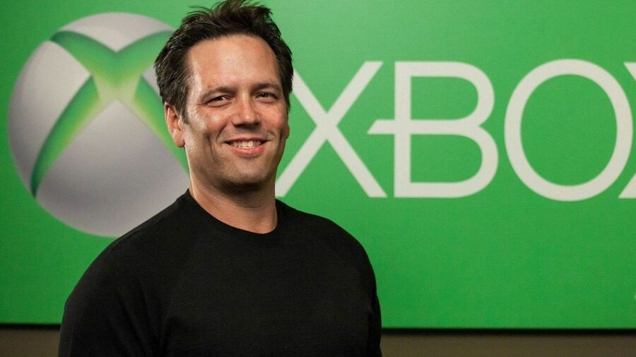 Microsoft Xbox E3 2019 PS4 PlayStation 4 1