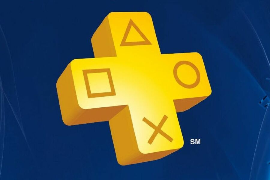 PS Plus PlayStation Plus Free games for March 2020 1