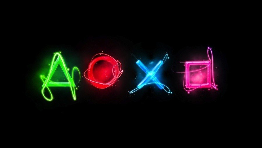 Rumour: PlayStation 4 Will Retail for $399.99